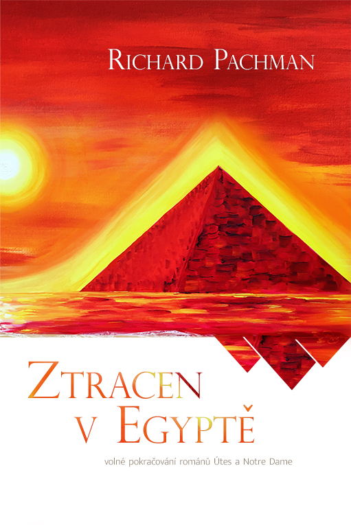 ztracen-v-egypte---small